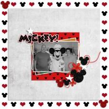 Mickey7.jpg