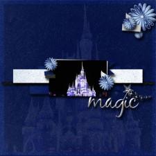 magic_1.jpg