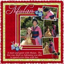 2010-Disney-TH-Mulan_web.jpg