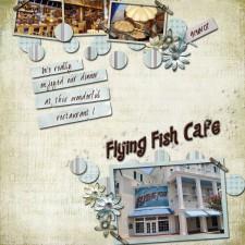 Flying_Fish_Cafe_web.jpg
