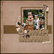 Mickey_Memories-_SS_30.jpg