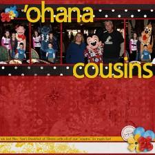 OhanaCousins.jpg