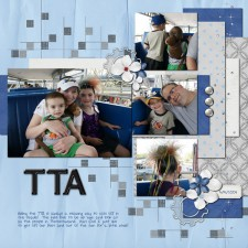 TTA11.jpg
