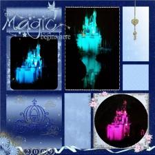 Castle_2009.jpg