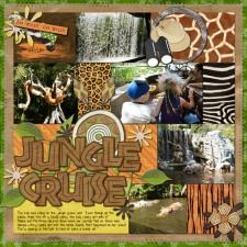 Jungle-Cruise1.jpg