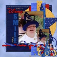 SS_31_Disney_Smile.jpg