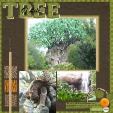 Tree_of_Life1.jpg