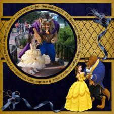 2010-Disney-TH-SC_32_web.jpg