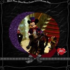 Disney_Halloween_Book1_-_Page_003_600_x_600_.jpg