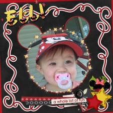 Elli_-_a_whole_lot_of_fun_web.jpg