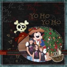 Yo_Ho_Yo_Ho_-_Page_001_600_x_600_.jpg