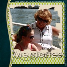 on_boat_with_Nanny_MSSS32.jpg