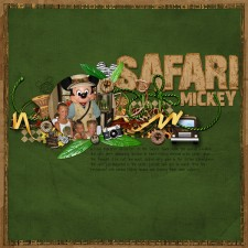 safari-mickey.jpg