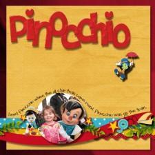 ss_32_pinocchio.jpg