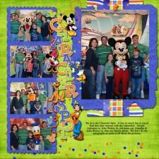 2010-Disney-TH-Chara_33.jpg