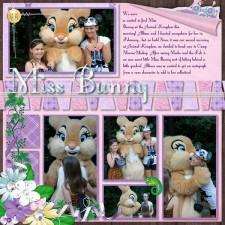 Miss_Bunny_SS_33.jpg