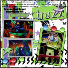 SS_33_Buzz_for_upload.jpg