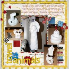 Towel_Animals_-_Page_002_600_x_600_.jpg