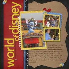 World-of-Disney.jpg