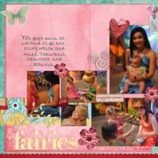 fairies_small.jpg