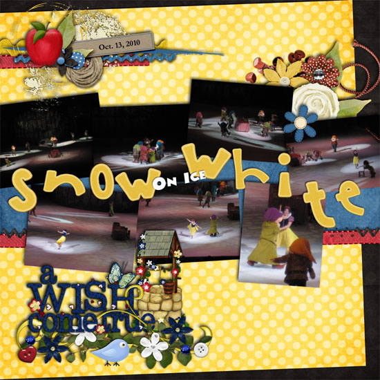 Snow_White_On_Ice_Oct_13_2010_smaller