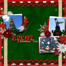 EPCOT4.jpg