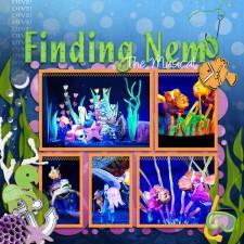 Finding_Nemo_the_Musical-_SS_34.jpg