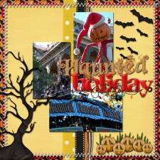 HauntedMansionHoliday-Nov20.jpg
