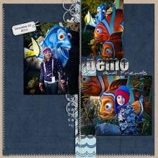 NemoFriends.jpg