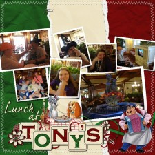 SS_34_Lunch_at_Tony_s.jpg