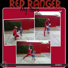 red_ranger.jpg