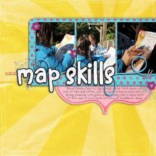 map_skills600.jpg