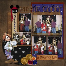 2010-Disney-TH-PGoofy_web36.jpg