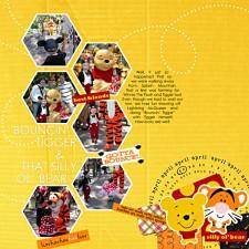 2010_04_Disneyland_062_Saw_Winnie_The_Pooh_Tigger_Eeyore_WEB.jpg