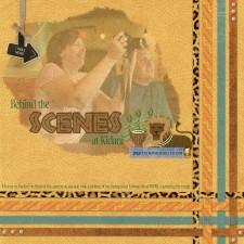 Behind_the_scenes_web.jpg