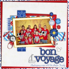 Bon_Voyage_-_Page_001_600_x_600_.jpg