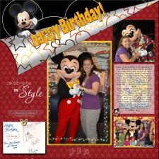 Disney_2009_12x12_album_-_Page_055.jpg