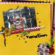 Dream_come_True_vacation_web.jpg