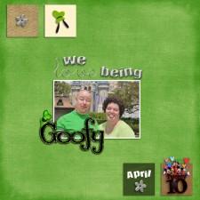HJW-goofy-KellyBell-EE.jpg