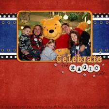 Pooh8.jpg