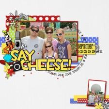 Say_Cheese-_SS_36.jpg