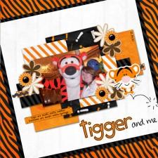 Tigger_Dec2010_web.jpg