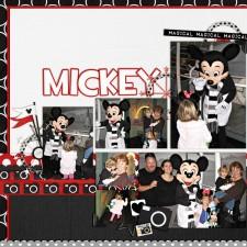 disney-102210-pg3.jpg
