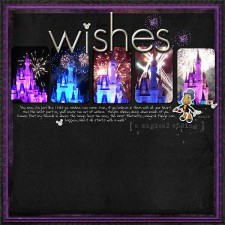 wishesw.jpg