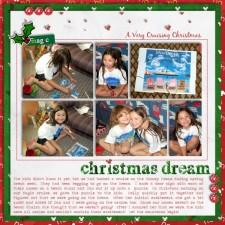 A_Very_Cruising_Christmas_-_Page_001_600_x_600_.jpg