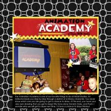 Animation-Academy2.jpg