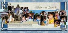 Cinderella_s-Royal-Table-web.jpg
