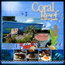Coral_Reef_SS_37.jpg