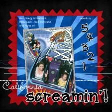 DisneyScreamin_0508.jpg