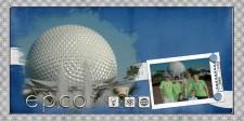 Epcot-Misc_3600_web1.jpg
